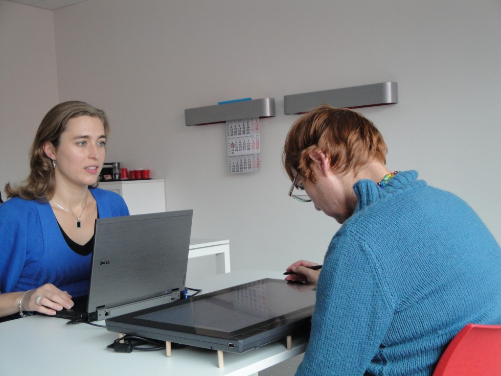 Nathalie Vaes Ghent University