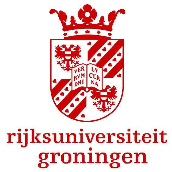 Groningen University