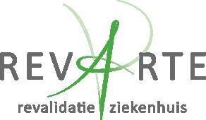 RevArte Rehabilitation Hospital