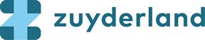 Zuyderland Medical Centre