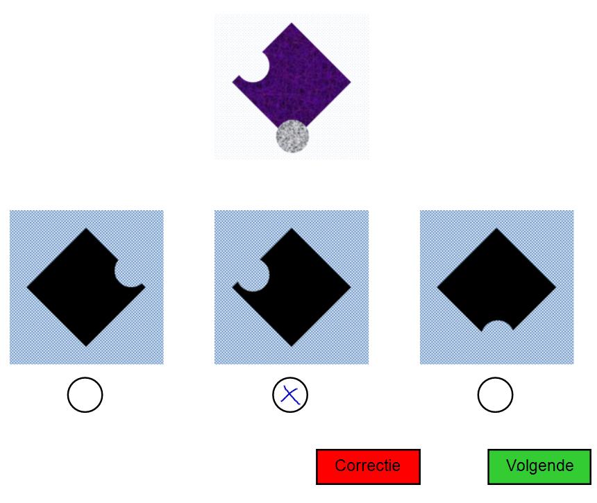 L-POST-FigureGroundSegmentation