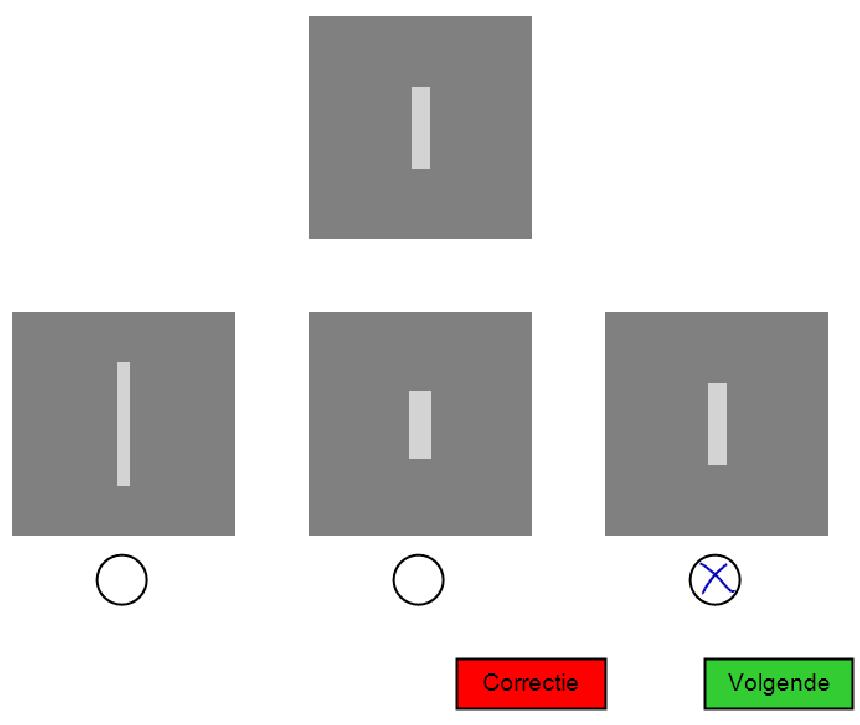 L-POST-ShapeRatioDiscrimination